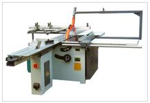 丽虹橱柜生产设备
